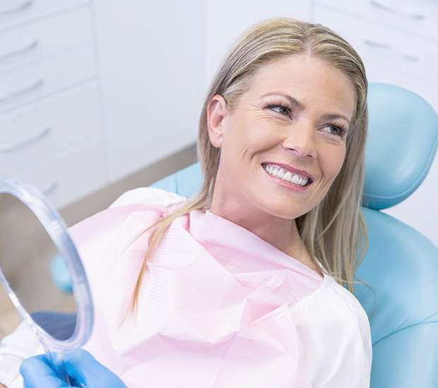 Gainesville Cosmetic Dental Services