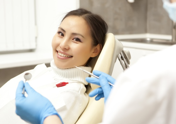 cosmetic dentistry Gainesville, GA