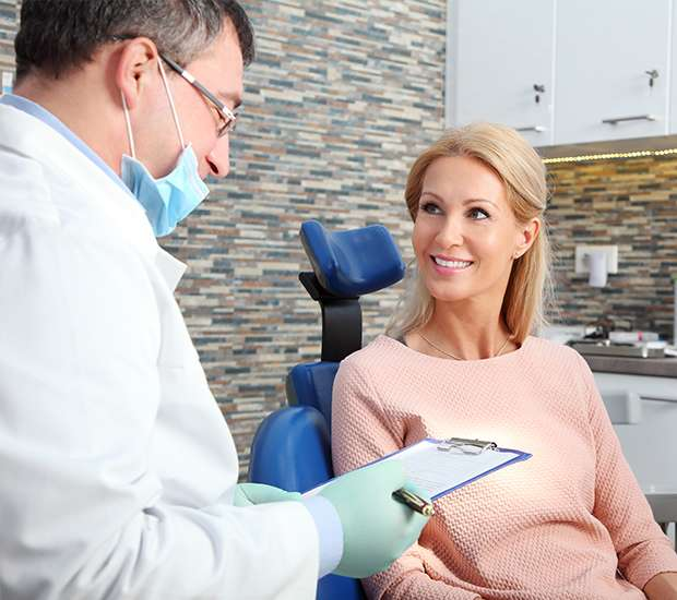 Gainesville Questions to Ask at Your Dental Implants Consultation